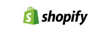imagotipo shophify tienda online
