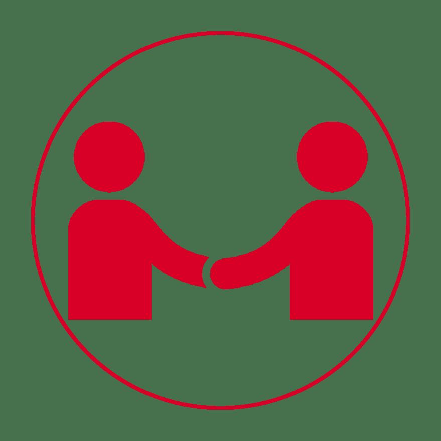 reserva una reunión